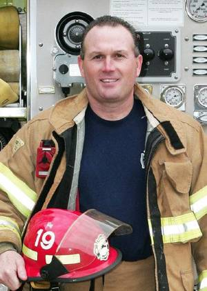 Photo - Devin Nemecek, 47 <strong>Provided - Yukon police</strong>