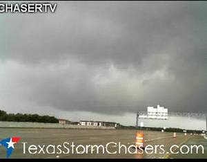 Photo - Image courtesy TexasStormChasers.com