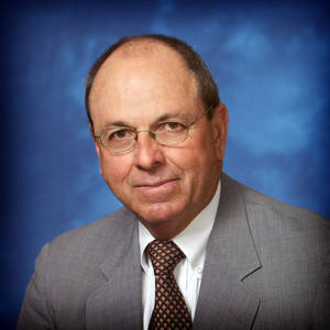 Photo -  Leonard Court  A labor and employment attorney with Crowe & Dunlevy  <strong></strong>