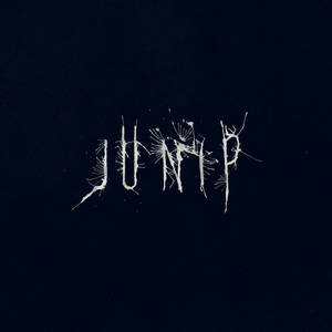 Photo - This CD cover image released by Mute shows the self-titled album for Junip. (AP Photo/Mute)
