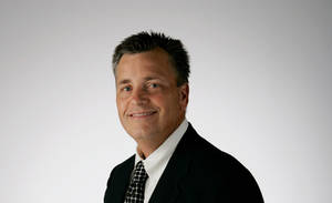 photo - John Helsley, OSU beat writer