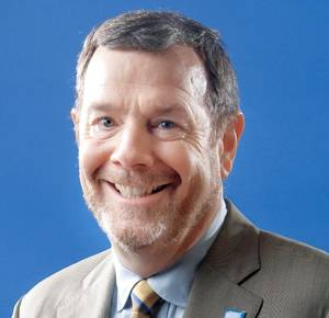 Photo - P.J. Carlesimo Former Thunder coach