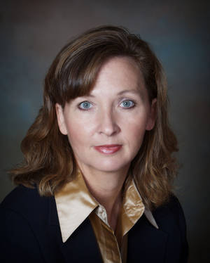 photo - Timila Rother is a director in the Oklahoma City office of Crowe & Dunlevy. <strong></strong>