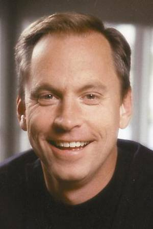 Photo - Bob Phibbs, CEO of the Retail Doctor, a business growth consultant firm based in upstate New York. Photo provided