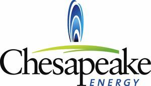 Photo - Chesapeake Energy Corp. LOGO / GRAPHIC