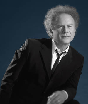 Photo - Art Garfunkel
