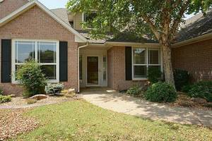 Photo - The Listing of the Week is at 3909 Ironwood Court in Edmond. <strong> - PROVIDED</strong>