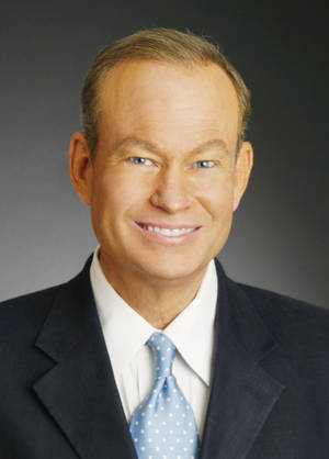 photo - Oklahoma City Mayor Mick Cornett. Oklahoman archives