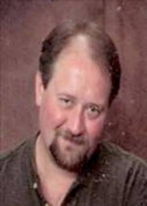 Photo - Gary  Vaughn  Boyd Jr, died in the tornado that was in the Lone Grove area Tuesday Feb. 10, 2009. Photo provided