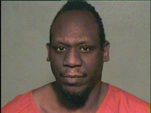 Photo - Lawton Levon Lowe, 41 <strong></strong>