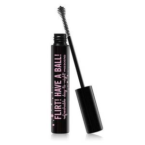 Photo - Flirt! Have a Ball! Mascara  <strong></strong>