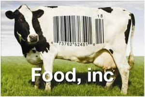 Photo - Food Inc.