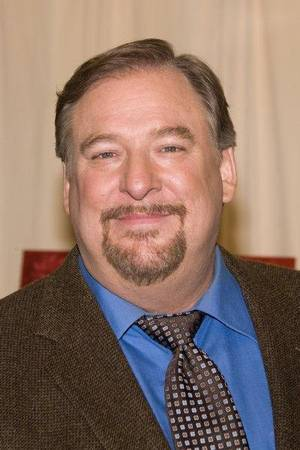photo - Rick Warren, pastor of Saddleback Church in Lake Forest, Calif., and author of &quot;The Purpose-Driven Life.&quot; &lt;strong&gt;Charles Sykes - AP&lt;/strong&gt;