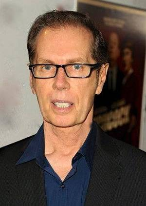 """Photo - """"Hitchcock"""" screenwriter Stephen Rebello. PHOTO PROVIDED <strong></strong>"""