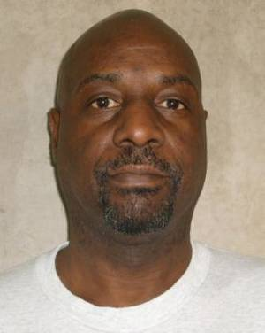 Photo - Ronald Clinton Lott in a June 29, 2011 mug shot. <strong></strong>