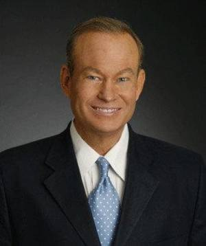 Photo - Oklahoma City Mayor Mick Cornett    ORG XMIT: 1304152223283036