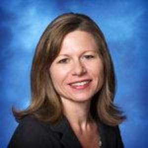 Photo - Mary P. Snyder is an attorney with Crowe & Dunlevy. <strong></strong>
