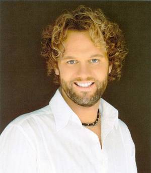 Photo - David Phelps Photo provided <strong>Carla</strong>