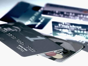 Photo - If you want to quit receiving credit card offers in the mail, one way to slow them down is to opt out of marketing offers on your credit bureau reports. Thinkstock photo. <strong>Medioimages/Photodisc</strong>