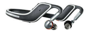 Photo - S11-Flex HD Wireless Stereo Bluetooth Headset <strong></strong>