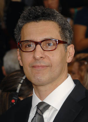 Photo - John Turturro <strong>Evan Agostini</strong>