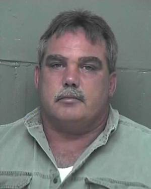 Photo - Curtis Leroy Johnson, 53, of Norman <strong></strong>
