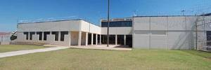 photo - Joseph Harp Correctional Center <strong>Oklahoma Department of Corrections - Courtesy of</strong>
