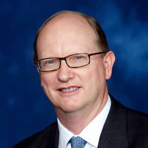 Photo -  Joel W. Harmon A director in Crowe & Dunlevy's Banking & Financial Institutions Practice Group     <strong> -  PHOTO PROVIDED </strong>