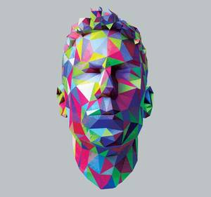 "Photo - ""Jamie Lidell"" <strong></strong>"