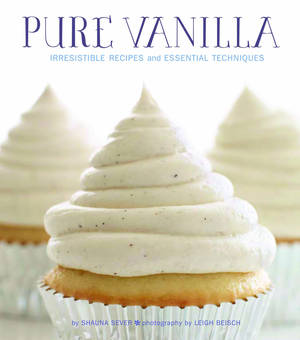 "Photo - ""Pure Vanilla"" would make a great holiday gift for use throughout the year. (Lexington Herald-Leader/MCT)"