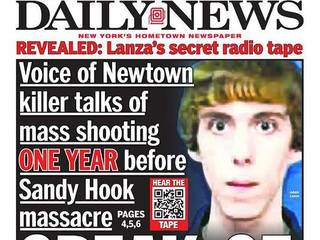 Photo: The Daily News