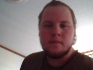 Kenneth Hinkle, 24, has been missing for the past few days. - Provided photo