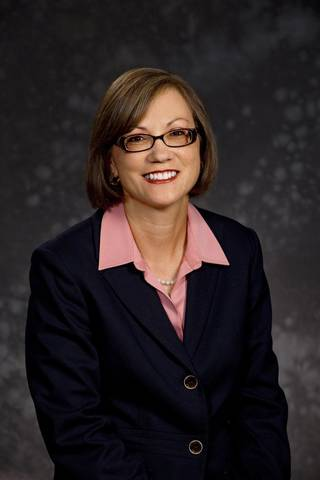 Patricia Rogers is a healthcare attorney with McAfee & Taft.