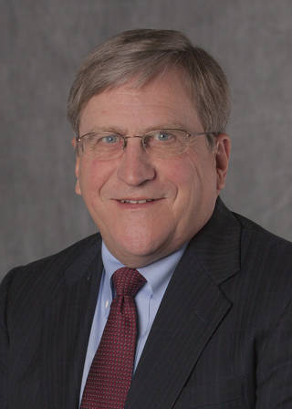 John E. Bethancourt has been appointed to Devon's board. - provided