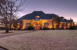 The Listing of the Week is at 18832 Woody Creek Drive. SarahMcKenzie - Provided