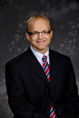 Brandon Long is an employee benefits attorney with McAfee & Taft.