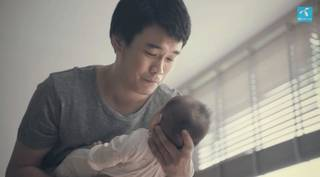 A touching Thai commercial has once again garnered millions of views on YouTube. Similar to other commercials that have been produced in Thailand, this advertisement teaches an important life lesson instead of simply pitching a product.