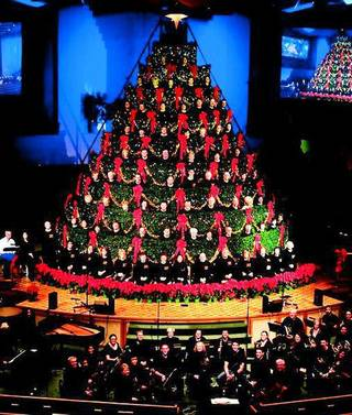 Christmas music activities are offered by Oklahoma City #0: w320 39abe791eac c77c7c f76b