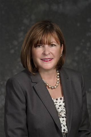 Kathy Neal is a labor and employment attorney with McAfee & Taft.