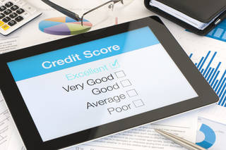 A single financial score largely determines whether consumers can borrow money for houses, cars and other wants and needs — and how much loans will cost them.