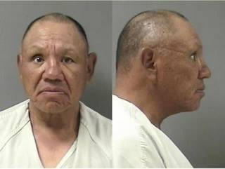 Clifford Eagle Eagle confessed to involvement in slaying.