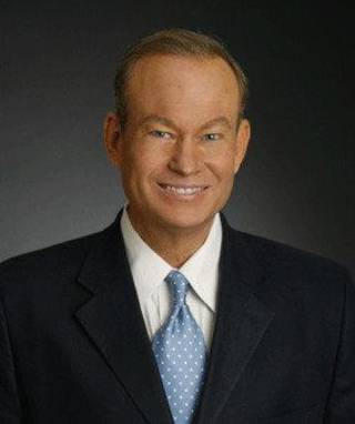 Mayor Mick Cornett