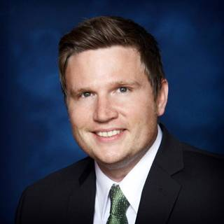 Jonathan Rector is an associate with Crowe & Dunlevy law firm in Oklahoma City.