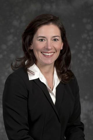 Sharolyn Whiting- Ralston A labor and employment attorney with McAfee & Taft