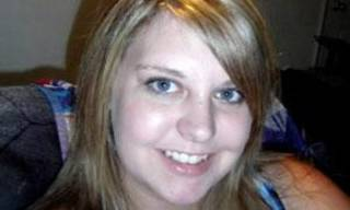 Missing Blanchard woman Jaymie Adams has been missing since early December. Her husband, Justin Adams, reported her missing in the early morning hours of Dec. 10. Provided - Provided