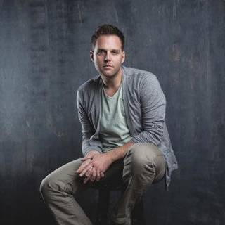 Matthew West Photo provided