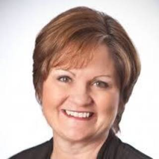 Pam Fountain-Wilks President of Oklahoma City-based Principal Technologies staffing firm