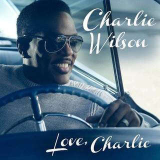 ?Love, Charlie,? Charlie Wilson's fourth album in the past eight years.