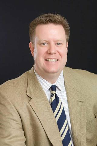 Chad C. Taylor is an attorney with Riggs, Abney, Neal, Turpen, Orbison and Lewis.