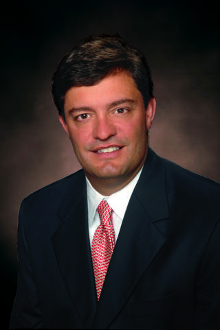 Service Corp. International CEO Thomas L. Ryan has been appointed to the board of Chesapeake Energy Corp. - provided